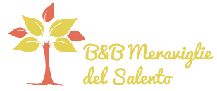 B&B Meraviglie a Porto Cesareo Salento